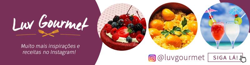 instagram-luv-gourmet