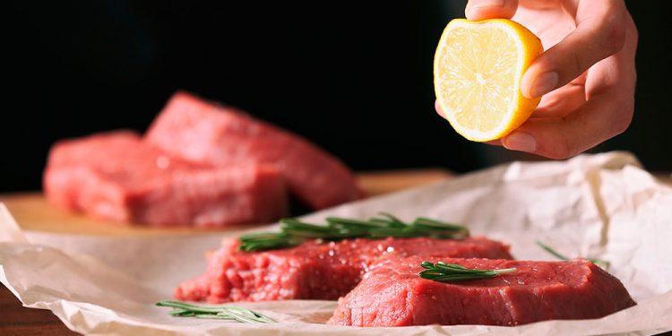 como-amaciar-a-carne