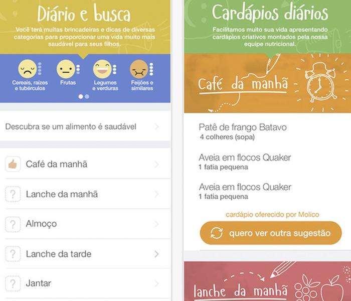 aplicativos-para-cozinhar-kids