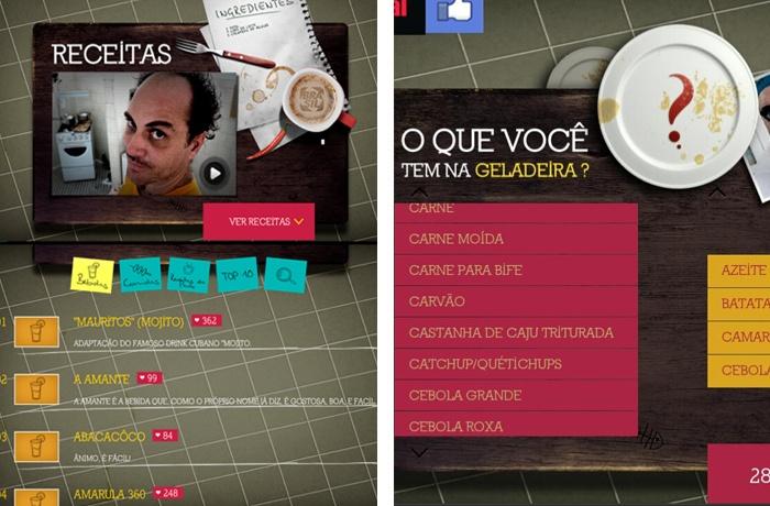 aplicativos-para-cozinhar-larica