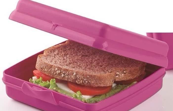 O-que-levar-na-marmita-sanduiche